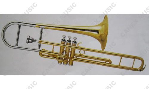 eb key trombones trombones canex eb key trombones. Black Bedroom Furniture Sets. Home Design Ideas